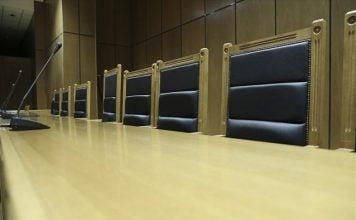 διοικητικοί-δικαστές-καταγγέλλουν-τ