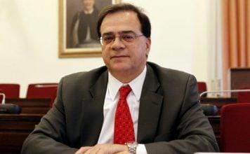 εθνική-τράπεζα-νέος-πρόεδρος-ο-γκίκας