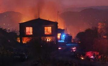 κύπρος-από-κάψιμο-χόρτων-η-πυρκαγιά