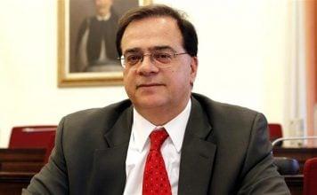 ο-γκίκας-χαρδούβελης-νέος-πρόεδρος-τη