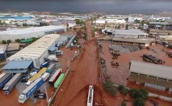 πλημμύρες-στην-μάνδρα-αποζημίωση-270-000-ευ
