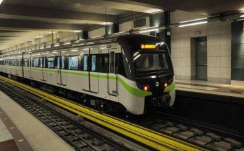 στάση-εργασίας-σε-μετρό-ηλεκτρικό-και