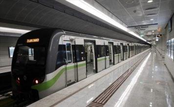 στάση-εργασίας-σε-μετρό-ηλεκτρικό-οασ