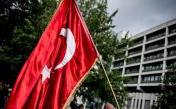 τουρκία-η-χώρα-αποχώρησε-επισήμως-από