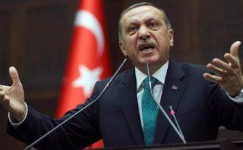 tουρκία-τώρα-τα-ανοιχτά-μέτωπα-του-ερντ