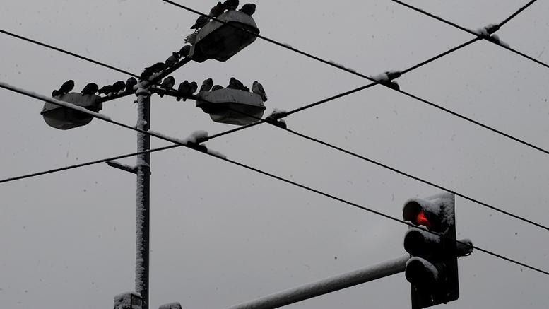 διακοπή-ρεύματος-τωρα-1-8-2021-δείτε-τις-πε