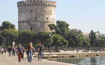 ένα-βήμα-πριν-το-lockdown-η-θεσσαλονίκη-αυξά