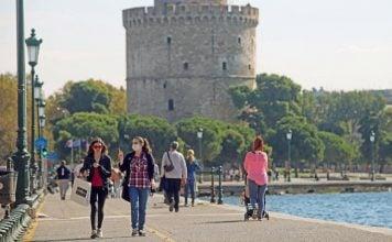 στη-θεσσαλονίκη-τα-πρώτα-κλειστά-σχολ